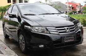 nissan philippines price list honda city price list philippines honda cars philippines