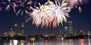 new years events in houston boston ma new years events eventbrite