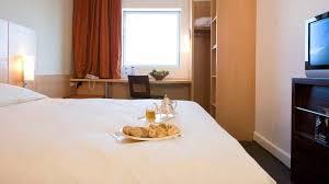 hotel ibis prix des chambres hotel ibis casablanca city center à hôtel 3 hrs étoiles