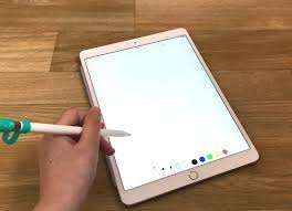 how to use instant notes on ipad in ios 11 mac rumors