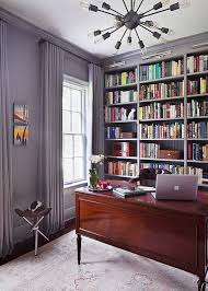89 best home library images on pinterest custom homes home