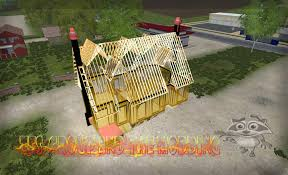 recent mods tagged tfsg fs17 fs15 ats ets2 cnc and minecraft