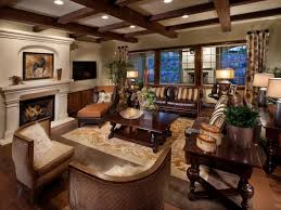masculine living room design ideas cool wall mounted flat tv