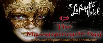 win free tickets to halloween horror nights san diego free tickets san diego pipeline events festivals