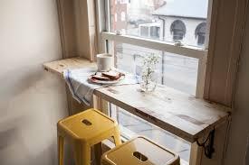 Corner Shelf Desk Embrace Minimalism Shelf Desks With Discerning Designs