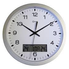 Horloge Murale Ronde Blanche Avec Horloge Murale Tous Les Fournisseurs De Horloge Murale Sont Sur