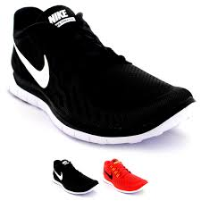 buy nike boots malaysia nike low top boots model aviation