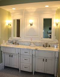 bathroom vanities fabulous inch vanity top with sink bathroom