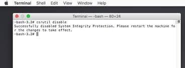 reset nvram yosemite terminal mac boot process stucks on grey screen with apple logo after