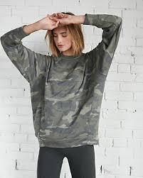sweatshirts for 50 s sweatshirts