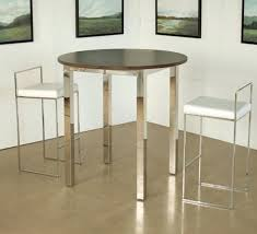 Pier One Bistro Table And Chairs with Dining Table Parson Dining Table White Parsons Crate And Barrel