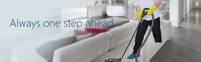 house cleaning services bangalore best home cleaning services
