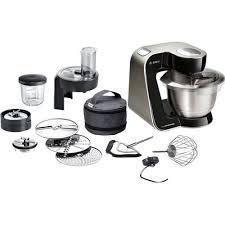 de cuisine bosch de cuisine bosch mum57b22 achat vente de cuisine