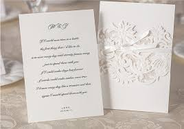 indian wedding invitations usa wedding invitations usa guitarreviews co