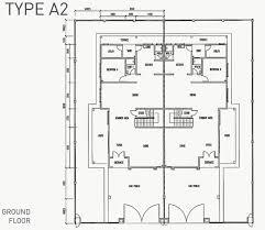 security guard house floor plan security guard house floor plan 28 images security guard house