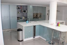 kitchen kitchen units wickes tiverton grey pinterest furniture