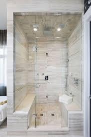 Types Of Bathroom Tile Walk In Shower Designs U2013 Unique Modern Bathroom Interiors