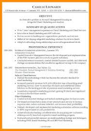 Best Accounting Resume Sample Resume For Assistant Accountant Accounting Resume Sample