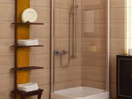 bathroom 35 bathroom shower ideas bathroom showers 1000 ideas