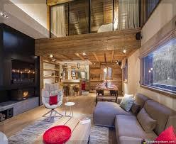 Schlafzimmer Im Chaletstil Esszimmer Chalet Stil 027 Haus Design Ideen