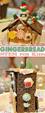 gingerbread house building stem for kids u2022 the science kiddo
