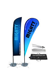 Flag Stands Outdoor Banner Flag Stand The Best Banner 2017