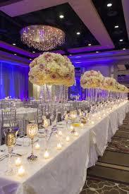 new orleans wedding hyatt regency new orleans weddings get prices for wedding venues
