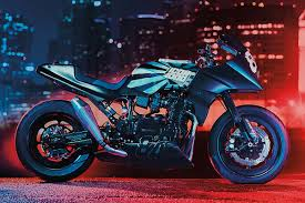 kawasaki gpz900r by icon bike exif