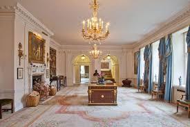 beckham home interior inside david and beckham s 27 million countryside estate