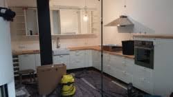 küche günstig gebraucht küchenmöbel gebraucht günstig kaufen bei local24