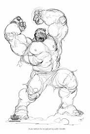 412 best character sketch images on pinterest character