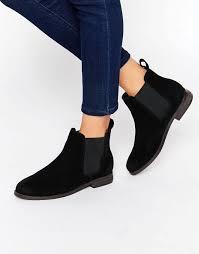 ugg boots sale kurt geiger kurt geiger carvela boots miss kg metal trim flat boots black