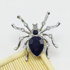 wholesale halloween toys online buy wholesale halloween rings for kids from china halloween