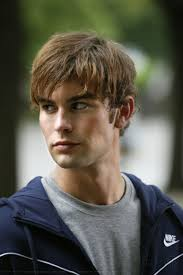 New Hairstyle Mens by New Hairstyle Images For Mens Best Haircut Style