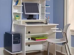 office desk beautiful ikea office table also fancy desks modern