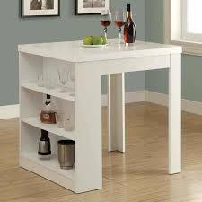 tables de cuisine table de cuisine gain de place globr co