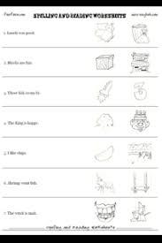 free vowel worksheets worksheets