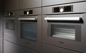contemporary kitchen ideas miacir