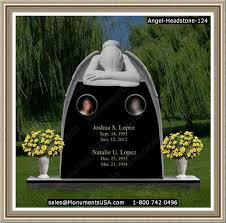 gravestone prices headstones gravestones monuments hays kansas usa