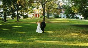 Wedding Venues In Central Pa Lancaster Pa Bed And Breakfasts Inn Near Lancaster Pa Area Pa Best