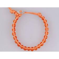 crystal glass bracelet images Crystal glass bracelets bracelets jpg