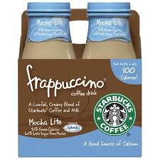 starbucks coffee frappuccino light cheap frappuccino drink find frappuccino drink deals on line at