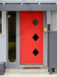 modern entry doors with sidelights astounding front doors with