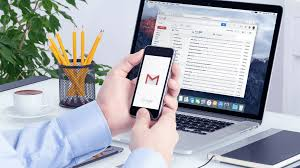 best email apps for android 7 best email apps for android to ease your work around android