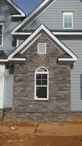 exterior stacked stone fireplace exteria stacked stone stone