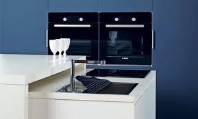 ikea cuisine 3d mac ikea cuisine 3d android trendy nouveau syst me de cuisine metod