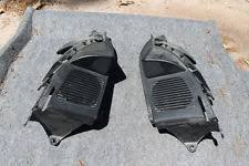 bmw e36 rear speakers e36 speaker cover ebay