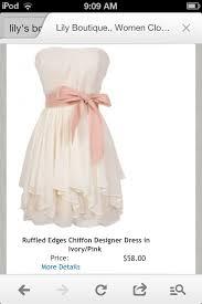 25 best 5th grade graduation images on pinterest girls dresses