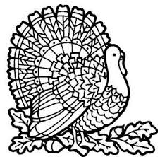 Turkey Coloring Pages Munchkins And Mayhem Turkey Coloring Pages Printable