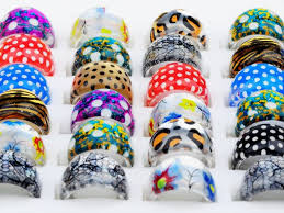 Childrens Rings Popular Childrens Rings In Buy Cheap Childrens Rings In Lots From
